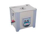 超声波清洗机  型号:MHY-27702