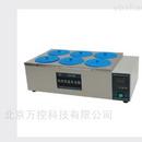 WK14-HH.S系列电热恒温水浴锅