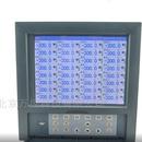 WK17-SIN-R8000D液晶无纸记录仪