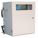 活性氧在线分析仪  型号:MHY-30004
