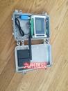 野外雨量速测仪/野外雨量测定仪/翻斗式雨量传感器测仪/野外雨量测定仪/翻斗式雨量传感器