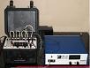 FMS便携式动物呼吸代谢测量系统