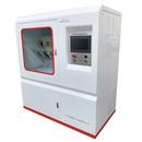 塑料漏电起痕试验仪,固体绝缘材料耐电痕化指数测试仪