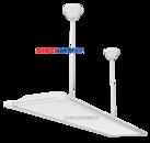 星奥照明-LED格栅防眩教室护眼灯HC6