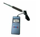 温湿度风速仪   型号:MHY-17688