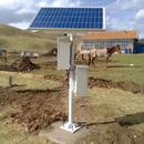 土壤墒情自动监测系统/在线土壤墒情监测系统/土壤墒情监测设备