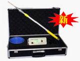 埋地管道泄漏检测仪   型号:MHY-24165