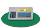 数字集成电路测试仪  型号:MHY-14154