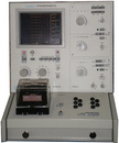 数字存储半导体管特性图示仪       型号:MHY-14027