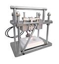 乙炔炭黑电阻率测定仪