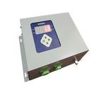 温湿度仪烟气湿度仪型号:HAD-30W