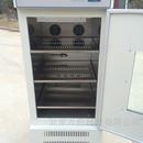 WK05-150数显光照培养箱