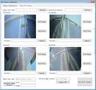 经纬恒润智能驾驶开发、测试评估平台——自动泊车辅助(APA)评估系统