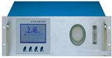 红外气体分析仪     MHY-12233