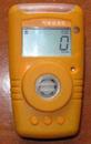一氧化碳检测报警仪    型号:MHY-20655