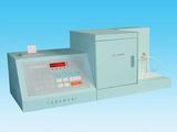 微机砷测定仪     型号:MHY-15275
