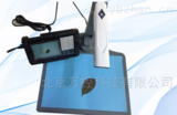 WK16-JD-P1智能拍照式叶面积仪