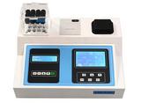 消解测定一体式多参数水质检测仪 COD、氨氮、总磷、总氮、悬浮物 型号:MHY-29474