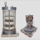 拓测仪器全自动共振柱试验仪TT-RCT1