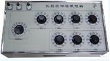 兆欧表标准电阻器  型号:MHY-28630