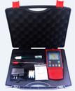 手持式便携式PH/ORP计  型号:MHY-28276