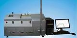 电子式面团拉伸仪 型号:MHY-28133
