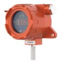 WK-ES10T温湿度探测器