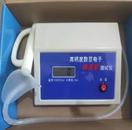 亚欧 电子肺活量计 肺活量测试仪 肺活量检测仪 DP30375