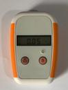 亞歐 個人劑量報警儀儀 個人劑量儀 蓋格計數器 X、γ輻射 DP-G16A