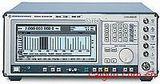 矢量信号发生器 R&S SMIQ03HD 罗德施瓦茨