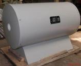 SK系列管式电阻炉