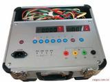 直流电阻速测仪(1-3A)