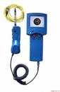 光纤端面检测仪