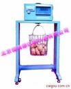 新型淀粉含量测试仪/土豆品质检测仪