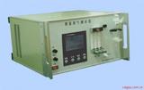 燃煤烟气测汞仪 烟气测汞仪 测汞仪