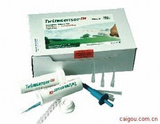 犬血栓前体蛋白Elisa试剂盒,TpP试剂盒