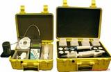 重金属测定仪/便携式重金属测定仪
