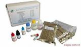 小鼠5核苷酸酶Elisa试剂盒,5-NT试剂盒