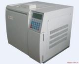 GC9217I气相色谱仪