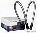 吉林显微镜冷光源H150