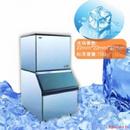 商用制冰机/奶茶店制冰机