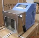 无菌均质器/拍击式均质器/实验室均质器