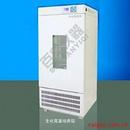 MJX-100BF(II)生化霉菌培養箱