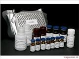 大鼠6-K-PG,6酮前列腺素Elisa试剂盒