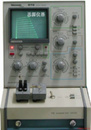 Tektronix 370B 371A 370A 371B 半导体特性曲线图示仪维修服务