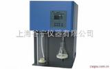 液晶显示定氮仪蒸馏器