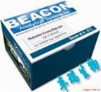 弓形虫抗体IgG检测试剂盒