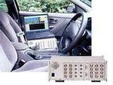 VARTSII道路试验系统DL-3200