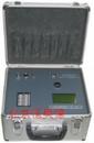 多功能水質監測儀/多參數水質分析儀/多參數水質檢測儀/水質測定儀(總磷,COD,鋁離子,鋅離子,銅離子)