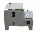 湿热盐雾试验箱/上海湿热盐雾试验箱/湿热盐雾试验箱厂家